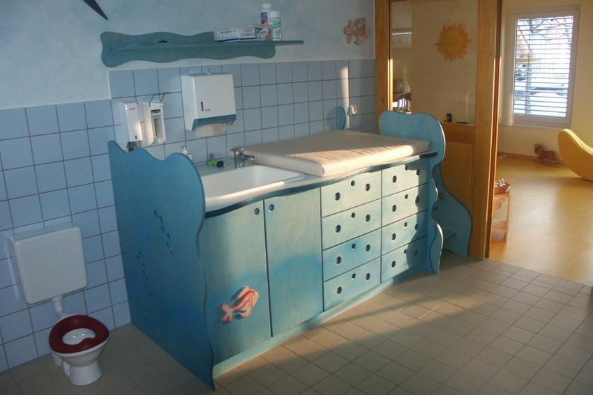 kindergartenm bel gansausholz. Black Bedroom Furniture Sets. Home Design Ideas